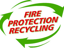 Fire Protection Recycling Ltd