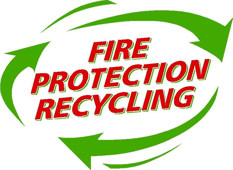 FPR logo jpeg_edited