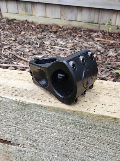 Trail Lite MTB Stem