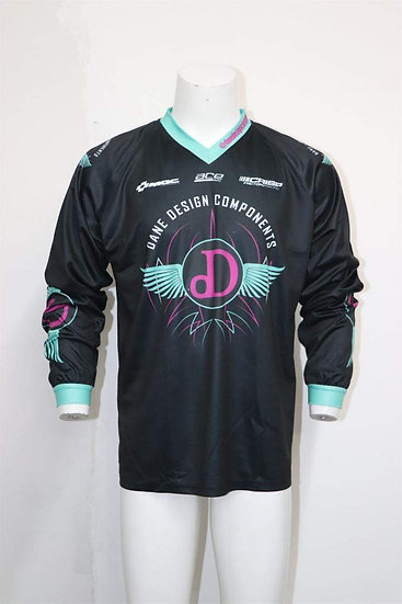 Supporter Jersey
