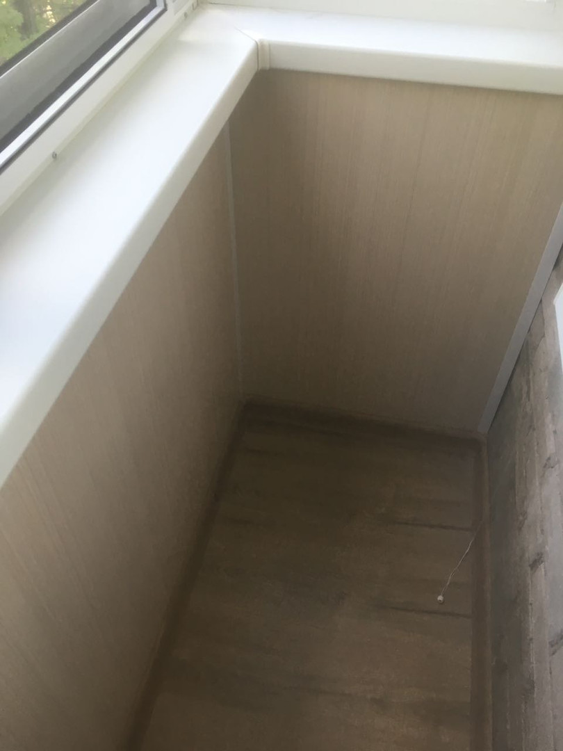 отделка балкона.jpeg