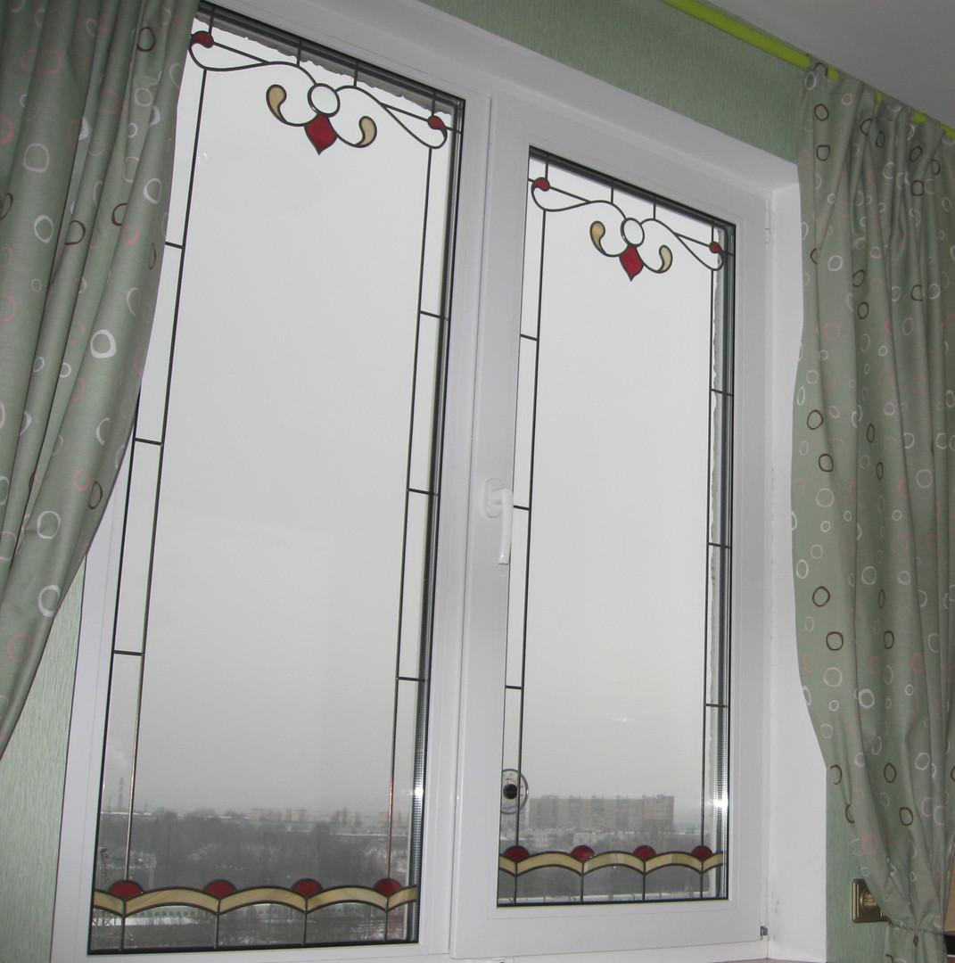 Натур патинир в белом окне.jpg