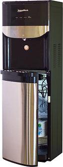 Aqua Work R71-T загрузка с низу, компрессорное охлаждение