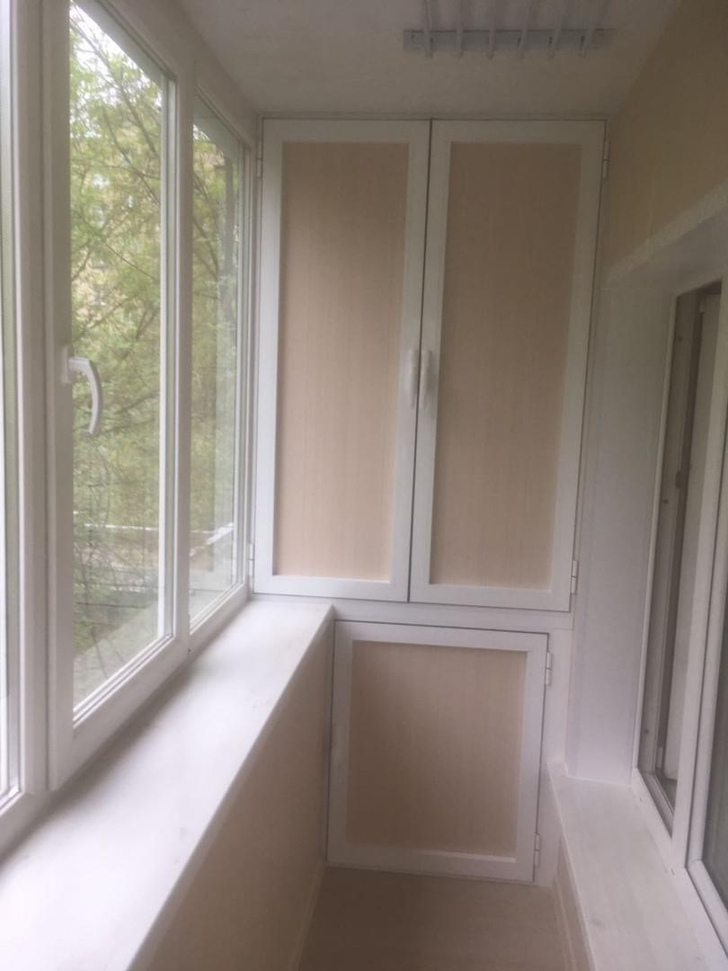 шкаф на балконе.jpeg