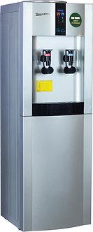 Aqua Work 16-LD/EN-ST с турбонагревом + ЭКО режим и электронным охлаждением