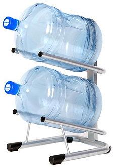 Стойка для 2-х бутылей