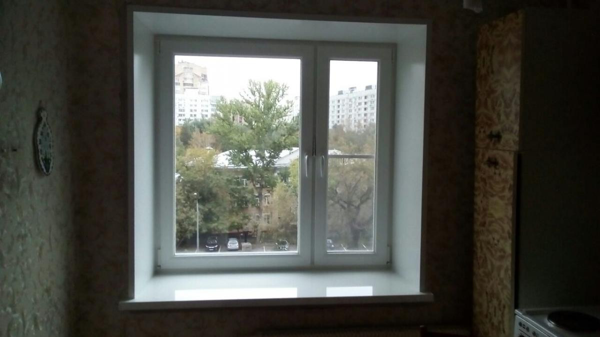 белое окно.JPG