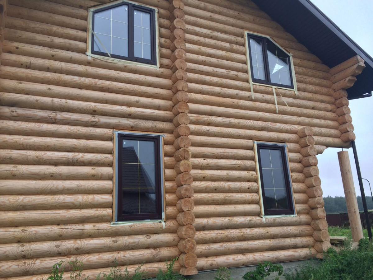 деревянный дом.jpeg