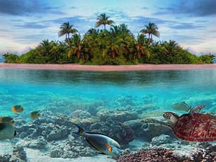 Остров мечты Пхукет: апрель от 47 000 руб прямой перелет!
