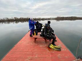 Репортаж: Путешествие в Новомичуринск 14-15 ноября