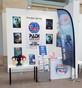 Moscow Dive Show-2021 on-line: специальные предложения!