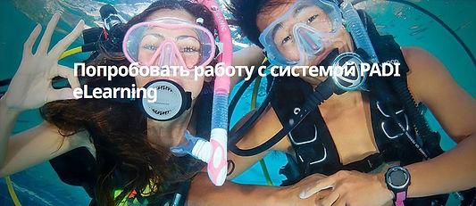 Clip2net_200906083854_edited.jpg