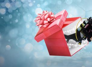 Продлеваем действие подарочных сертификатов!