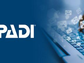 Электронные продукты PADI на русском