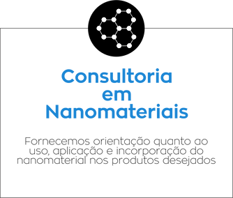 CTNANO - CONSULTORIAS 02.png