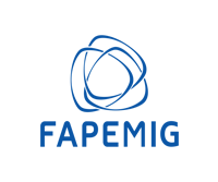 FAPEMIG.png