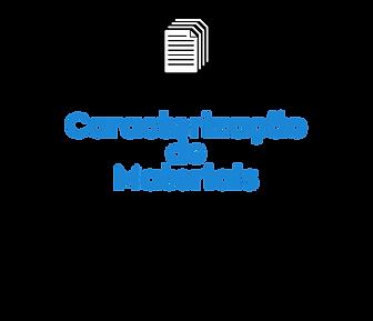 CTNANO - CONSULTORIAS.png