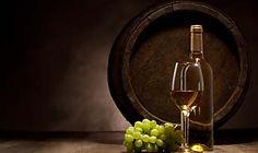 vino_bl.jpg