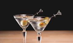 martini-btb-1000x667.jpg
