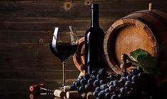 vino_kr.jpg