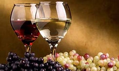vino_bokal.jpg
