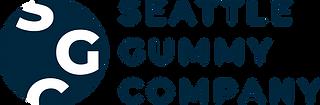 SGC Logo[2810].png
