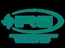 IRG_logo.png