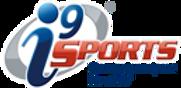 NEW i9 Sports logo.png