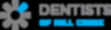 374-Logo.png