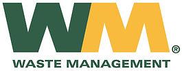 waste-management-logo copy.jpg
