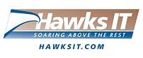 HawksITLogoWithURL-MEDIUM.png