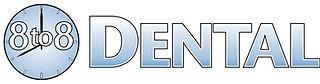 8to8 Dental Logo.jpg