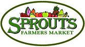 Sprouts_Logo_Vector-2-pdf.jpg