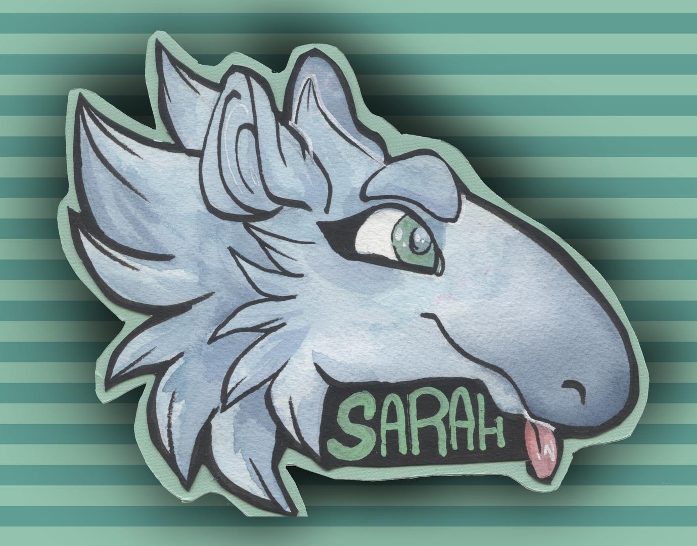sarah watercolour1.png
