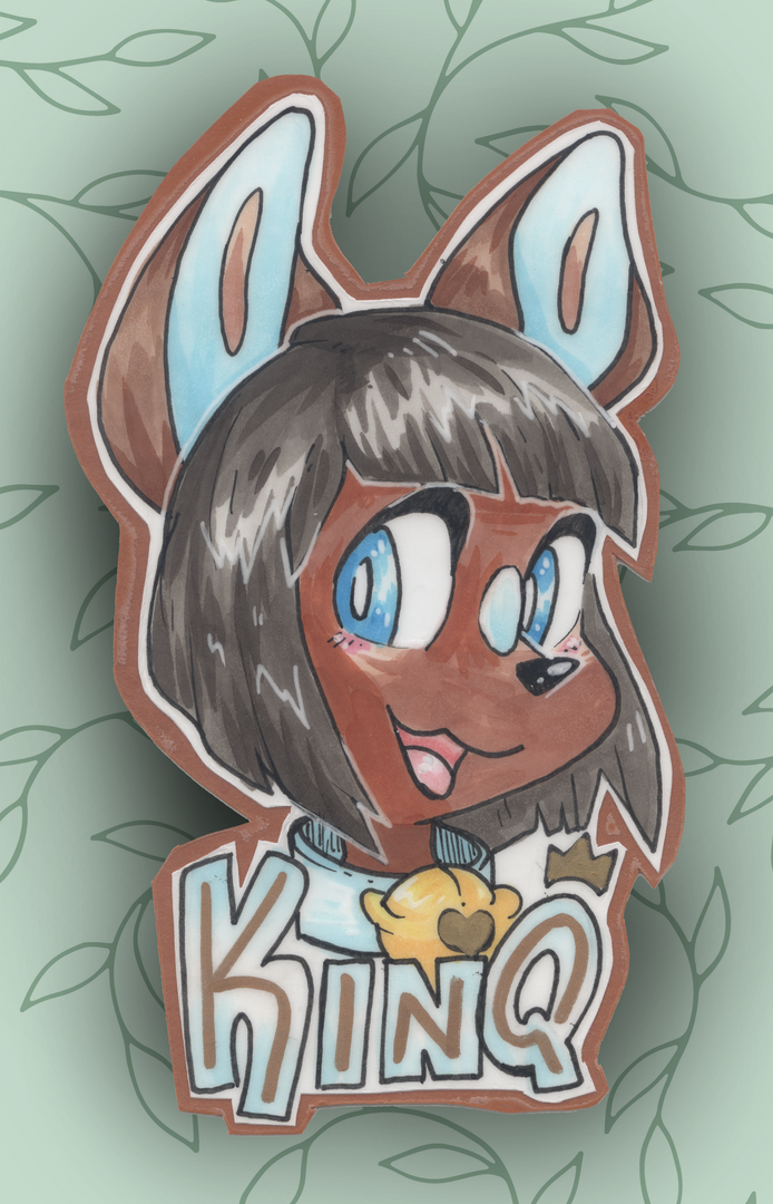 kinqCOPICBADGE1.png