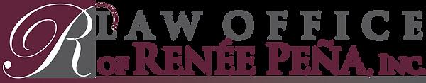 Law+Office+of+Renee+Pena+Logo+final.png