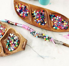 Rainbow stick 🌈 ._._.jpg