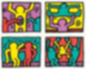 keith harring.jpg