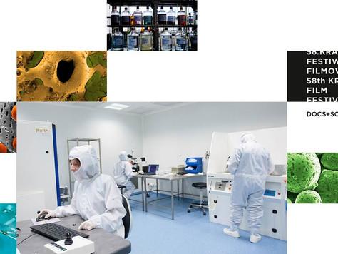 #Docs+Science