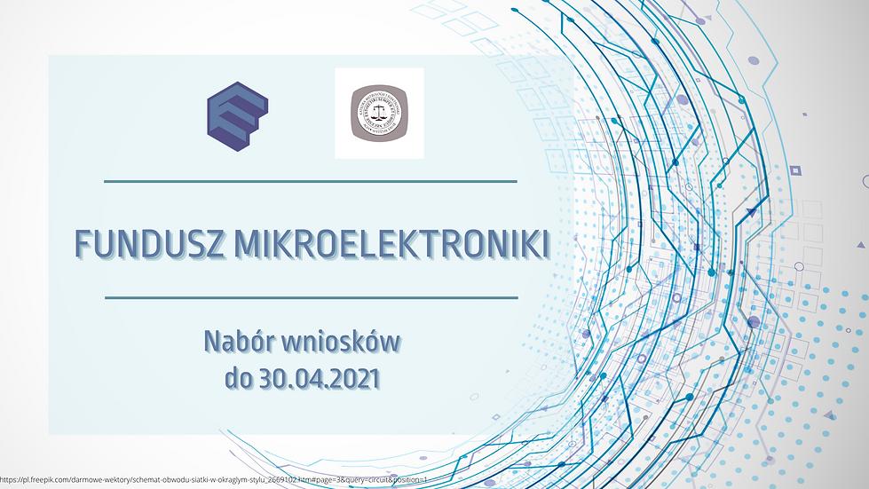 FUNDUSZ MIKROELEKTRONIKI (2).png