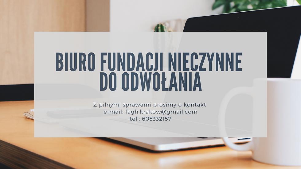 biuro fundacji nieczynne do 25.03 (3).pn
