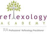 Reflexology Academy London