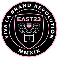 East 23 badge.png