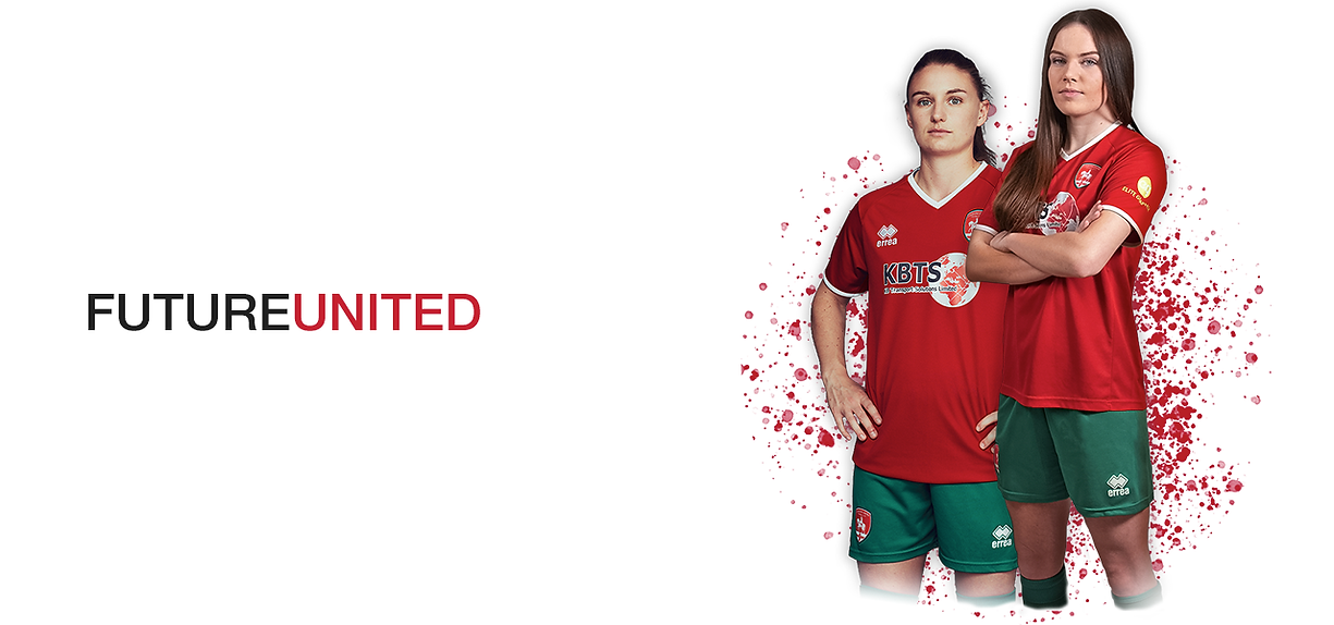 Coventry United Brand Case Study.png
