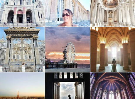 9 Top tips for Instagram growth, engagement & brand collaborations