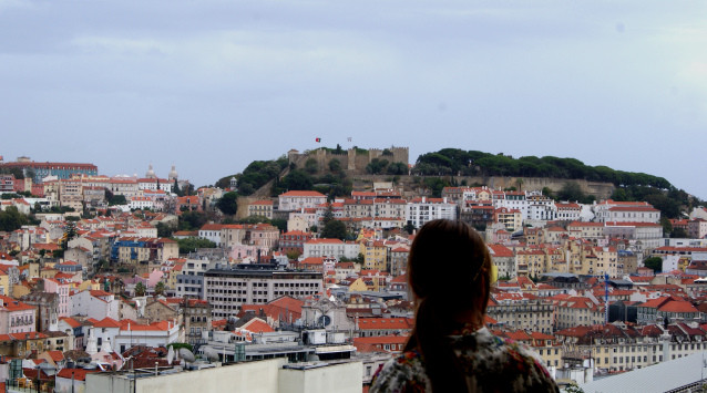 5 reasons to fall in love with Lisbon