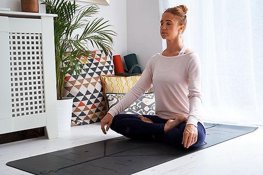 Home yoga practice.jpg