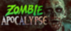 zombiefest2.jpg