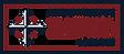 ACCS-logo-placard-large-300x131.png