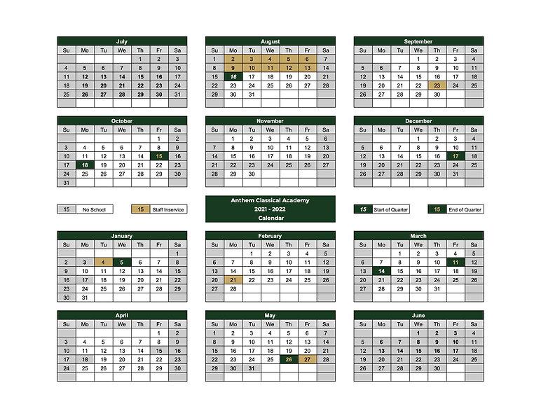 Anthem 21-22 Calendar.jpg